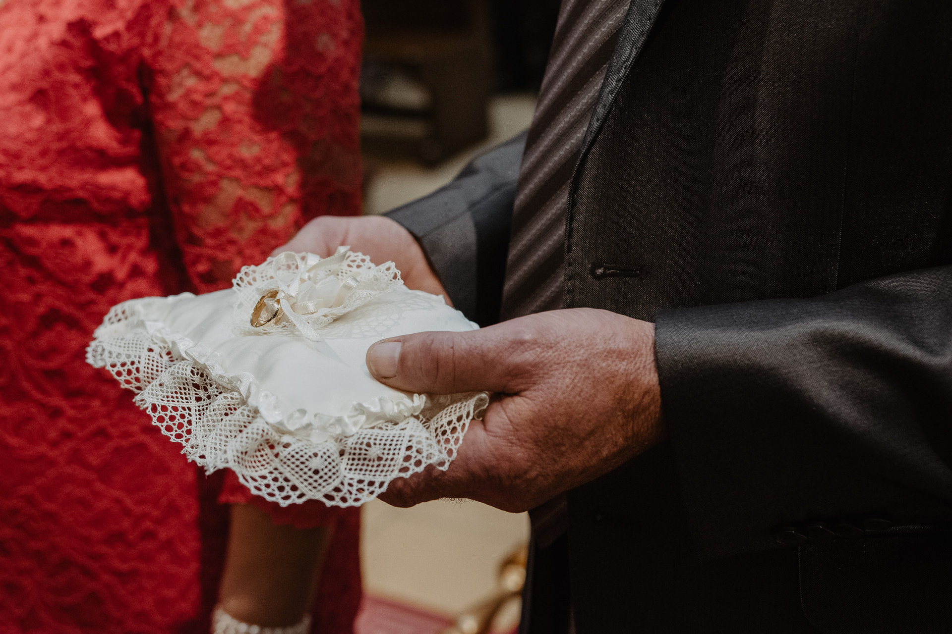 Destination Wedding-32.jpg