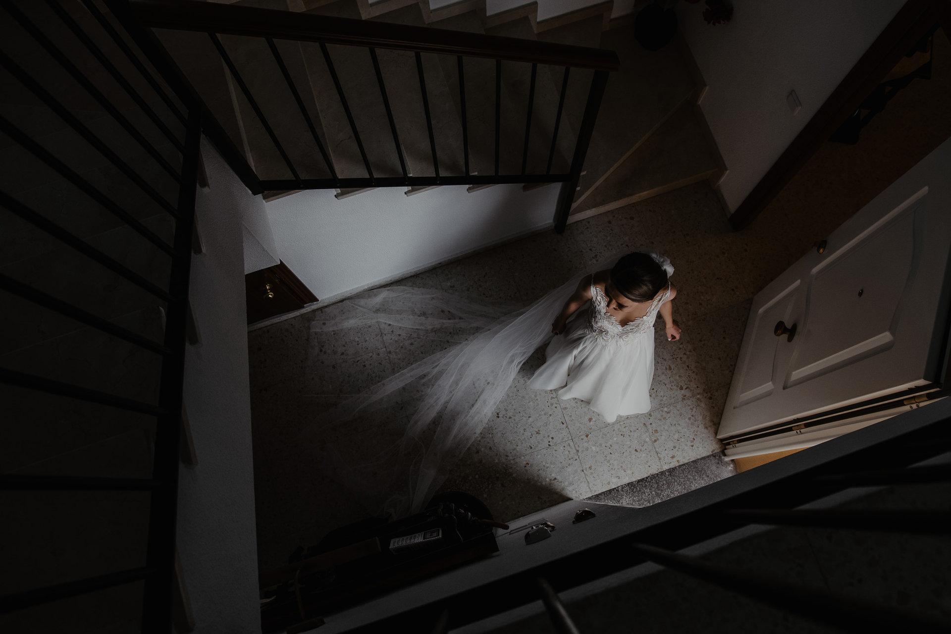 Destination Wedding-24.jpg