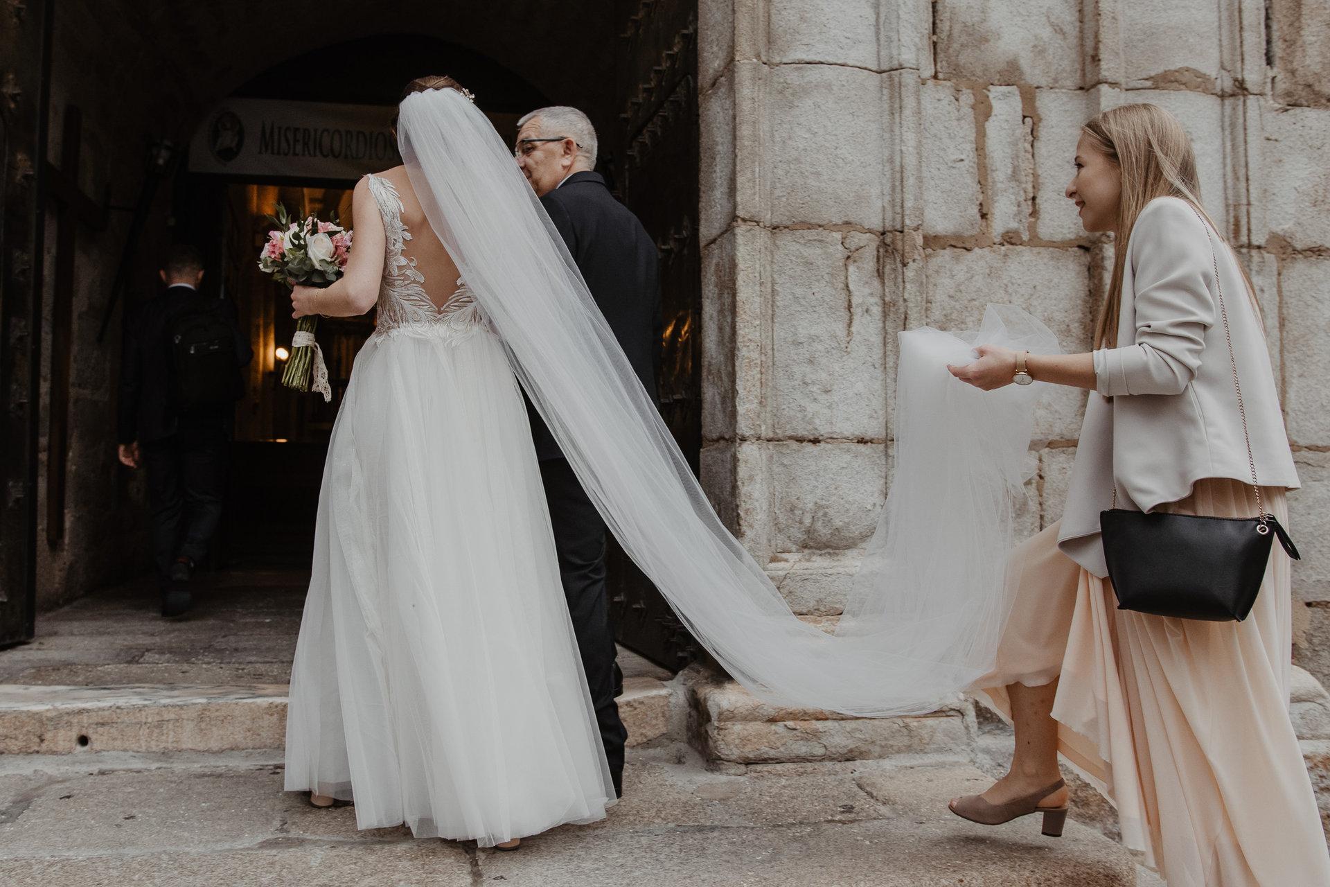 Destination Wedding-29.jpg