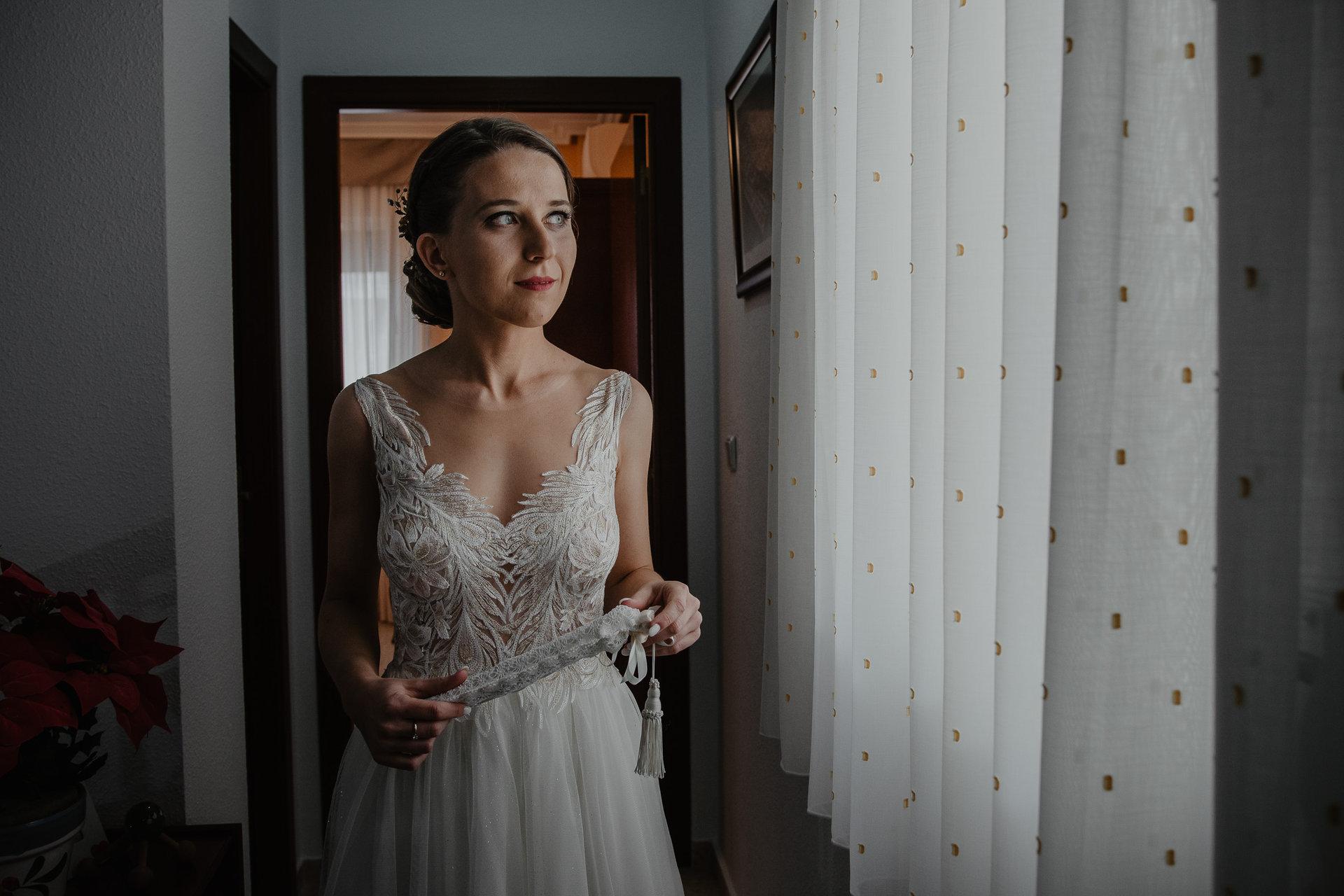 Destination Wedding-19.jpg