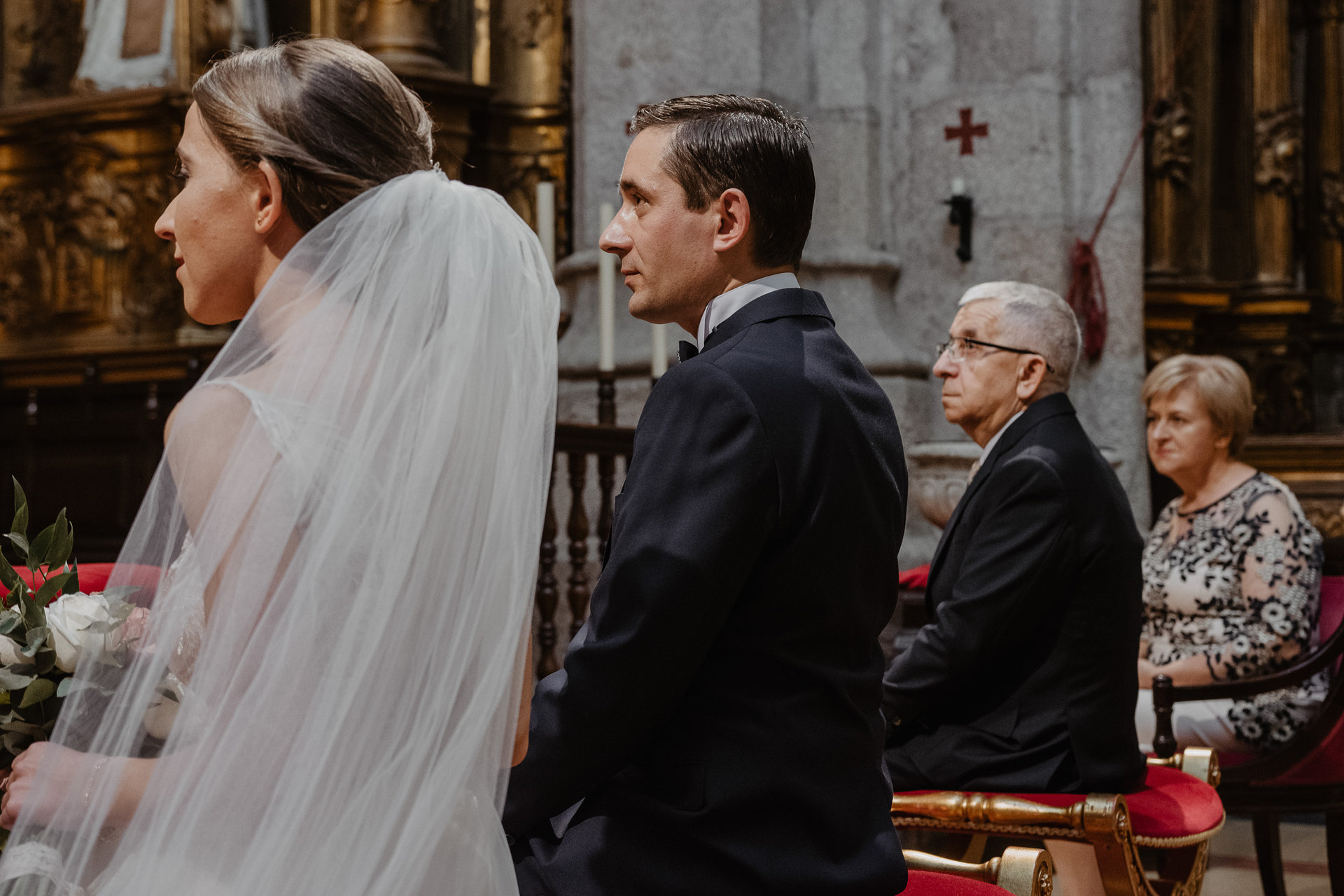 Destination Wedding-33.jpg
