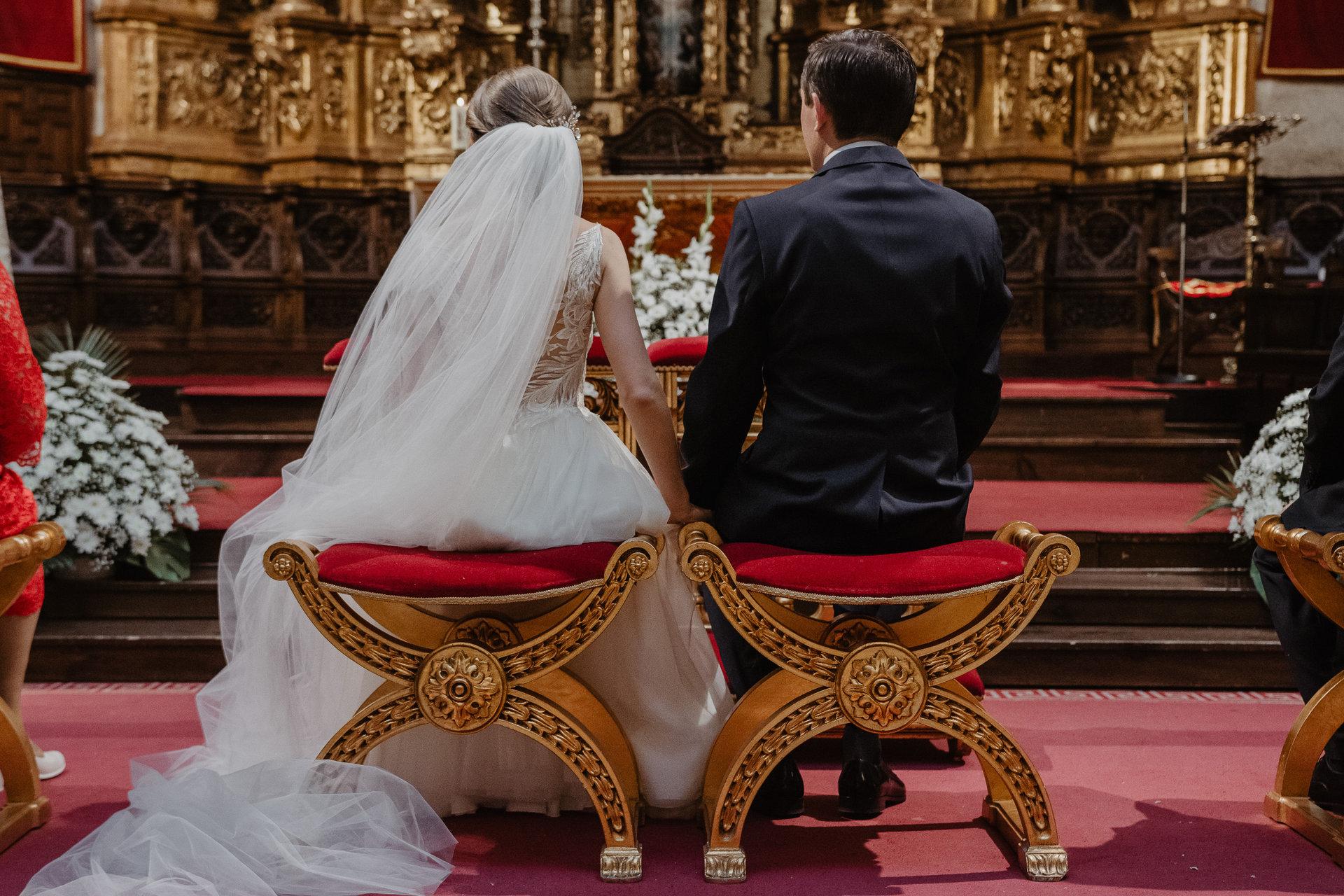 Destination Wedding-34.jpg