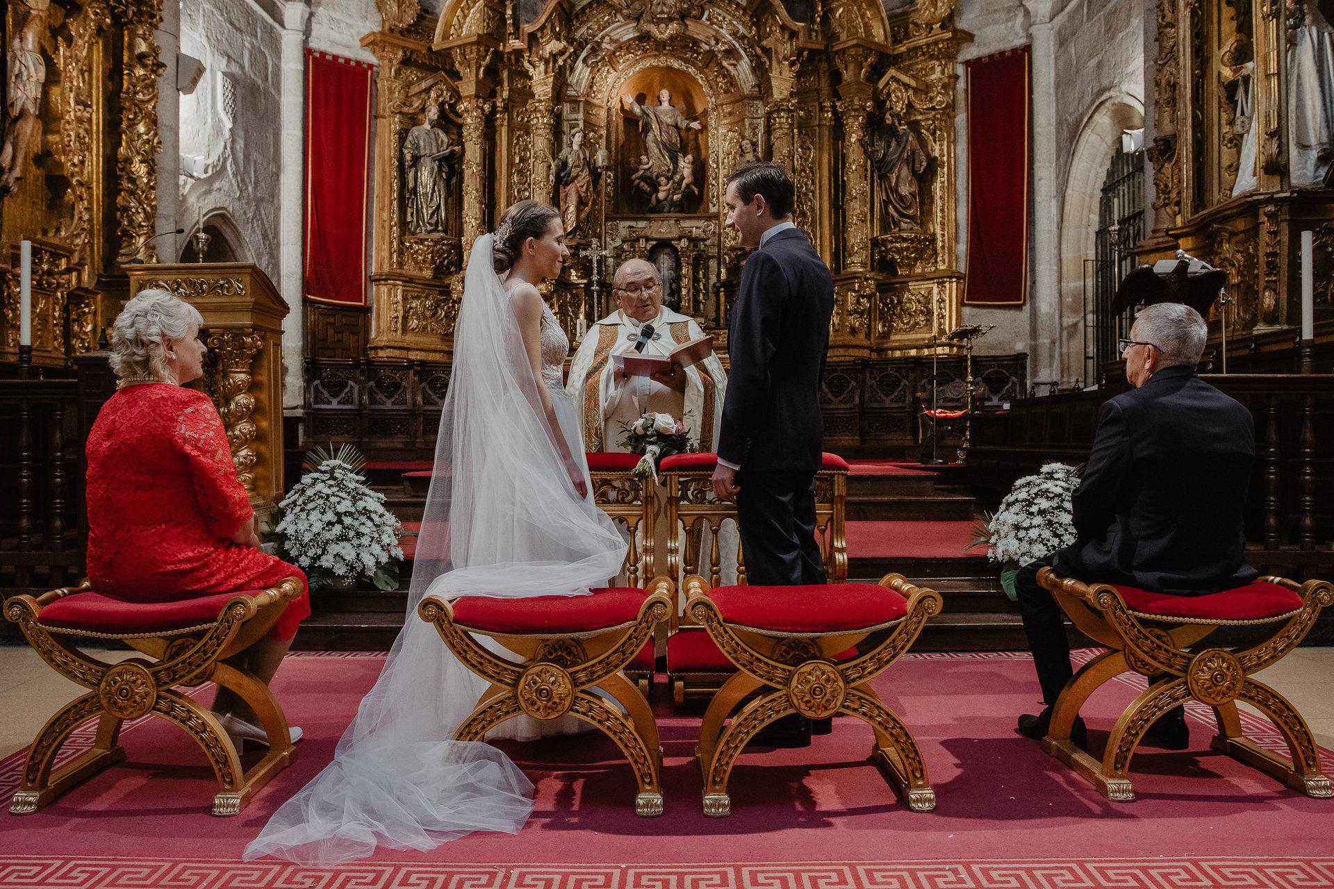 Destination Wedding-40.jpg