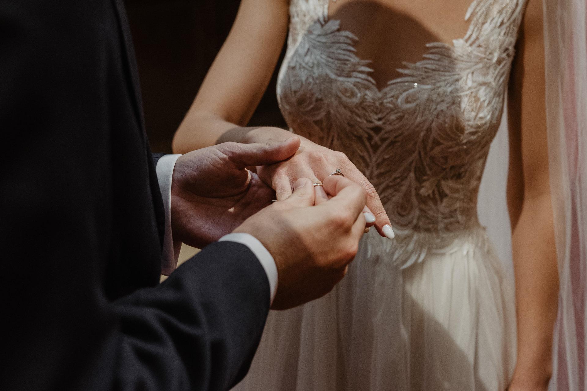 Destination Wedding-42.jpg
