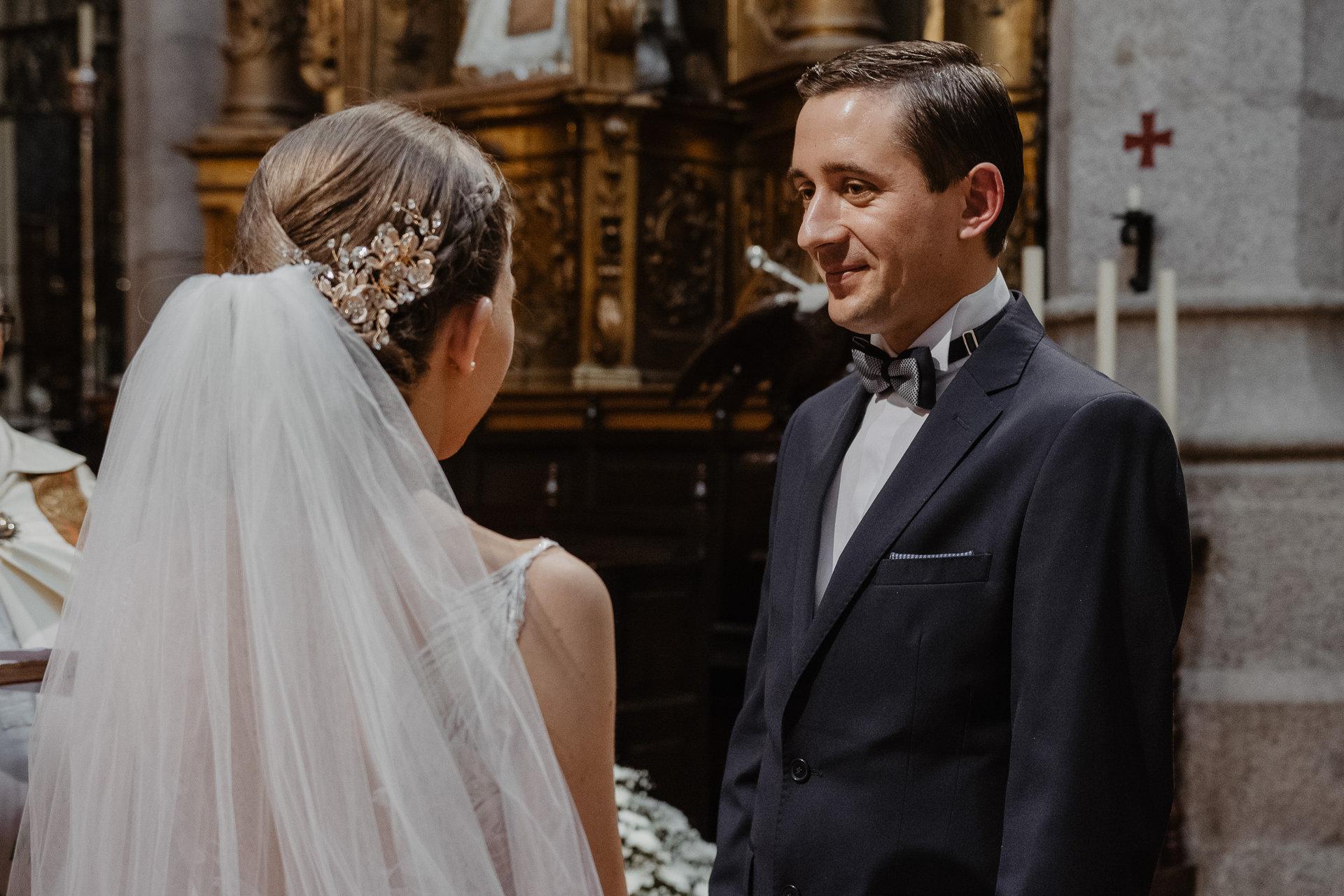 Destination Wedding-41.jpg