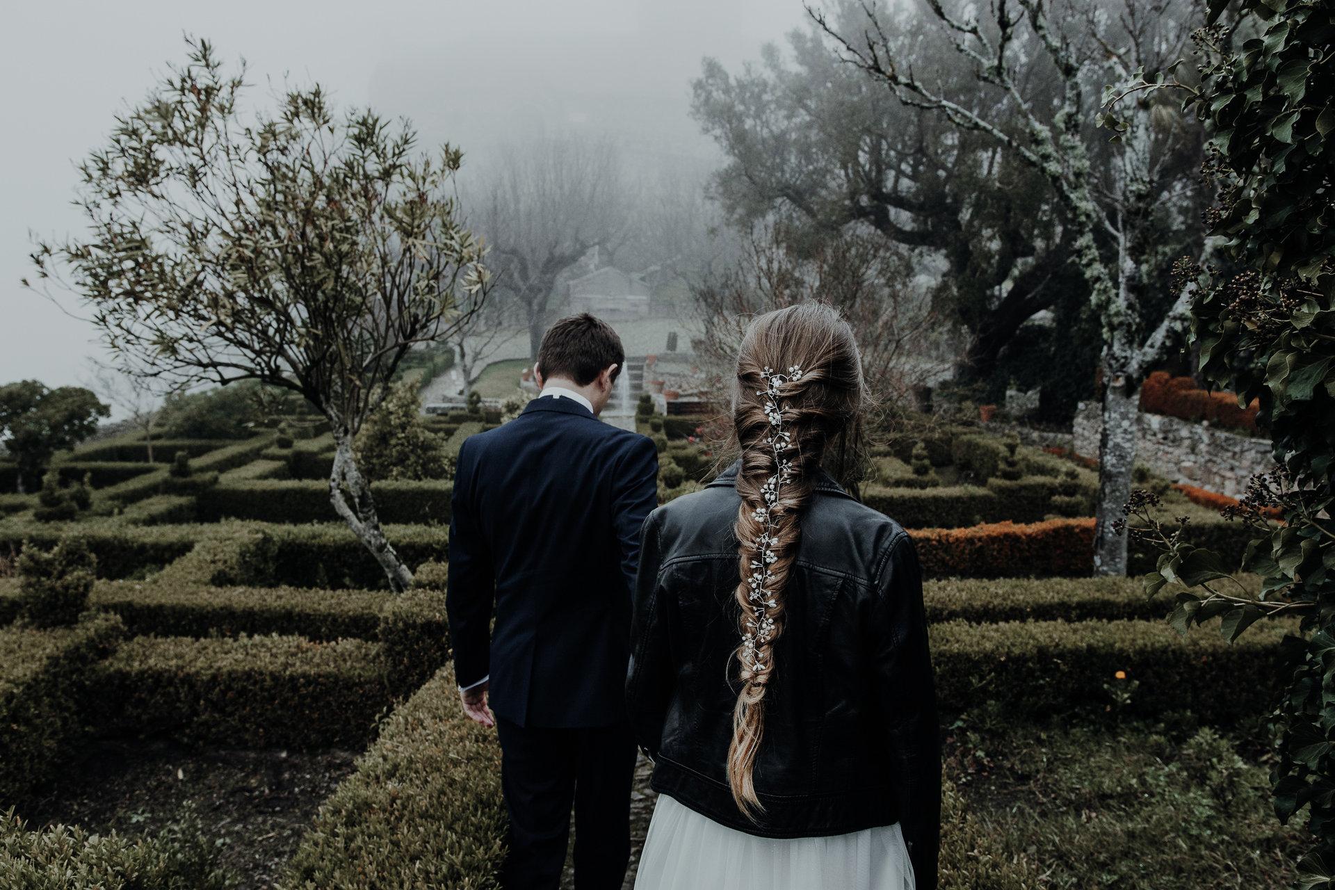Destination Wedding-92.jpg