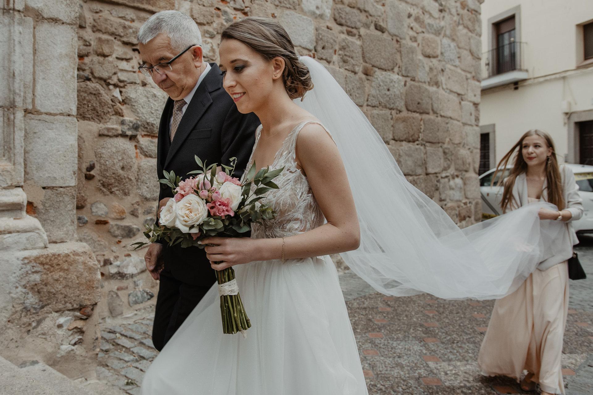 Destination Wedding-28.jpg