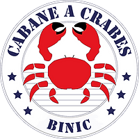 CAC BINIC.png