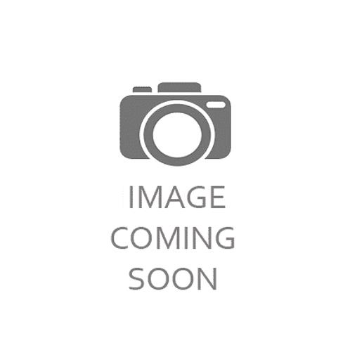 MK5 / MK6  Foglight Wiring Harness