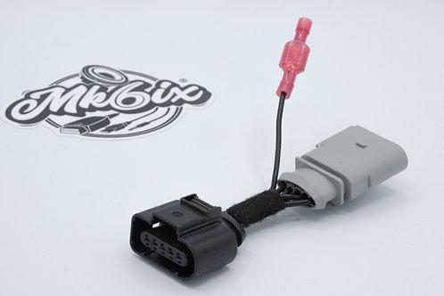 JB4 No Splice Connector (MK6/MK7 EA888)