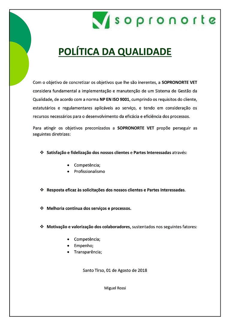 POLÍTICA_DA_QUALIDADE.jpg