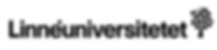 Lnu_Wordmark_Symbol_cmyk_webb.png