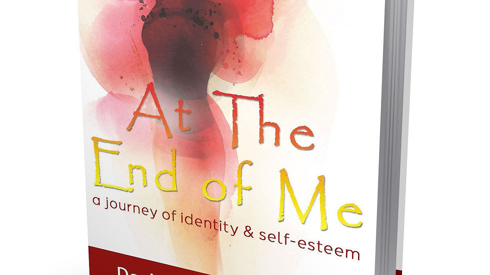 At The End of Me