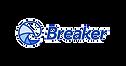Breaker_edited.png