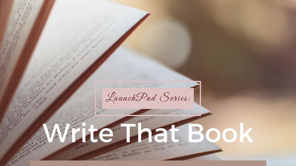 Book Coaching Worksheet