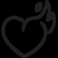 FS_HeartLogo.png