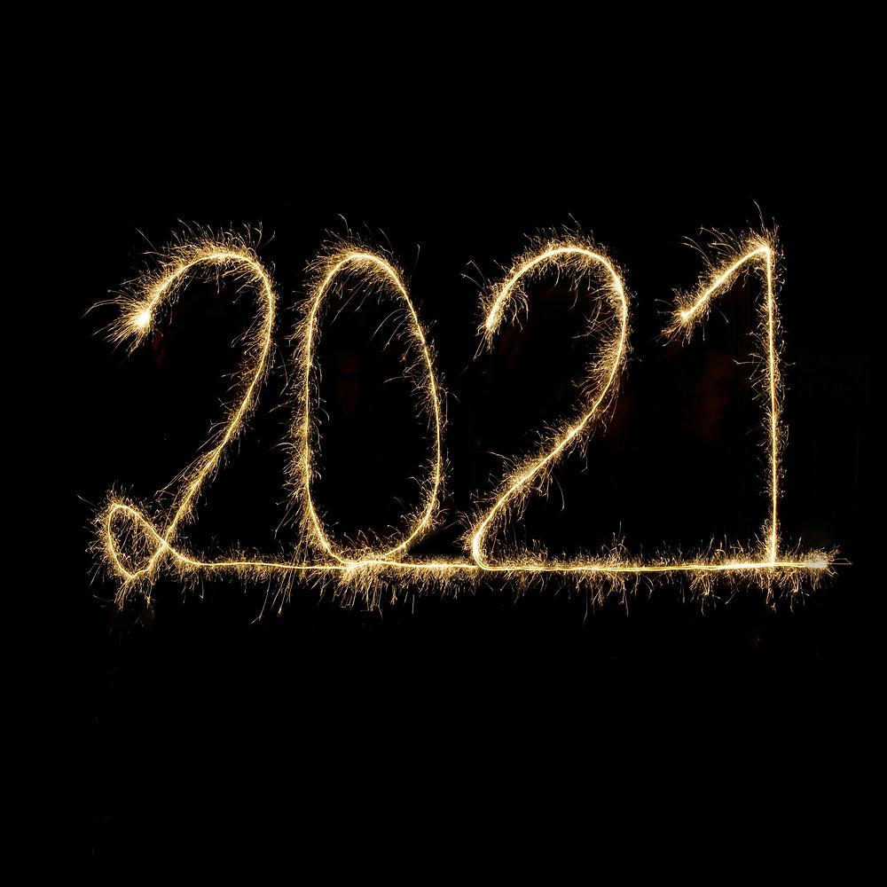 2021 coachen lassen bei BPS Personalmanagement GmbH