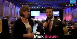 Meik Brauer