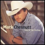 mark_chesnutt_it_pays_big_money