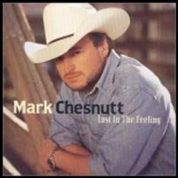 mark_chesnutt_it_pays_big_money