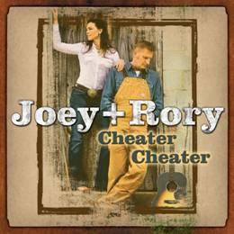 Cheater_Cheater