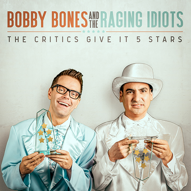 bobby-bones-raging-idiots-critics-give-i