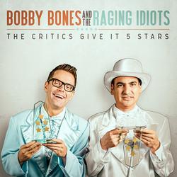 bobby-bones-raging-idiots-critics-give-i