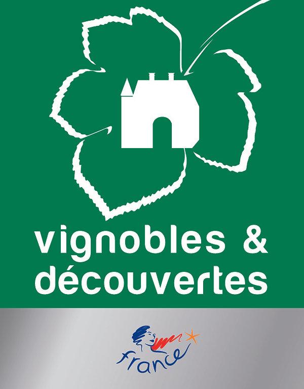 logo_vignoblesetdecouvertes-quadri_1.jpg