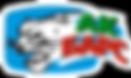 1200px-Ak_Bars_Kazan_Logo.svg.png