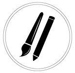 Kuvitus_logo.jpg