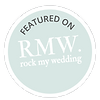 as_featured_on_rock_my_wedding.png