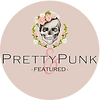 Pretty and Punk.png