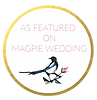 magpie-badge-292x300.png