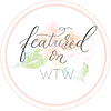 WTW-featured-on-Want-That-Wedding-Badge-