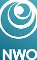 NWO logo - RGB.jpg