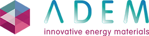Logo ADEM.png