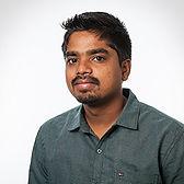 Munirathinam, Balakrishnan_270x270.jpg