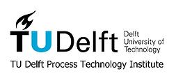 DPTI Logo.png