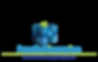 logo-4dip.png