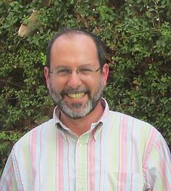 Daniel Feigelson