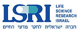 Life science research Israel