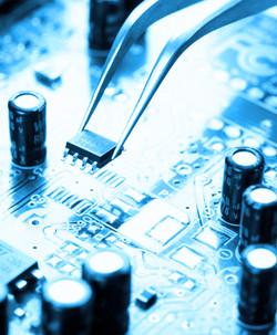 web-circuitboard.jpg