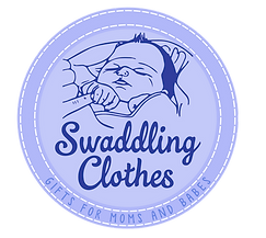 Swaddling Clothes Logo 3.png