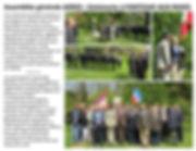 AG AOR92 Fontenay-aux-Roses - lettre AOR