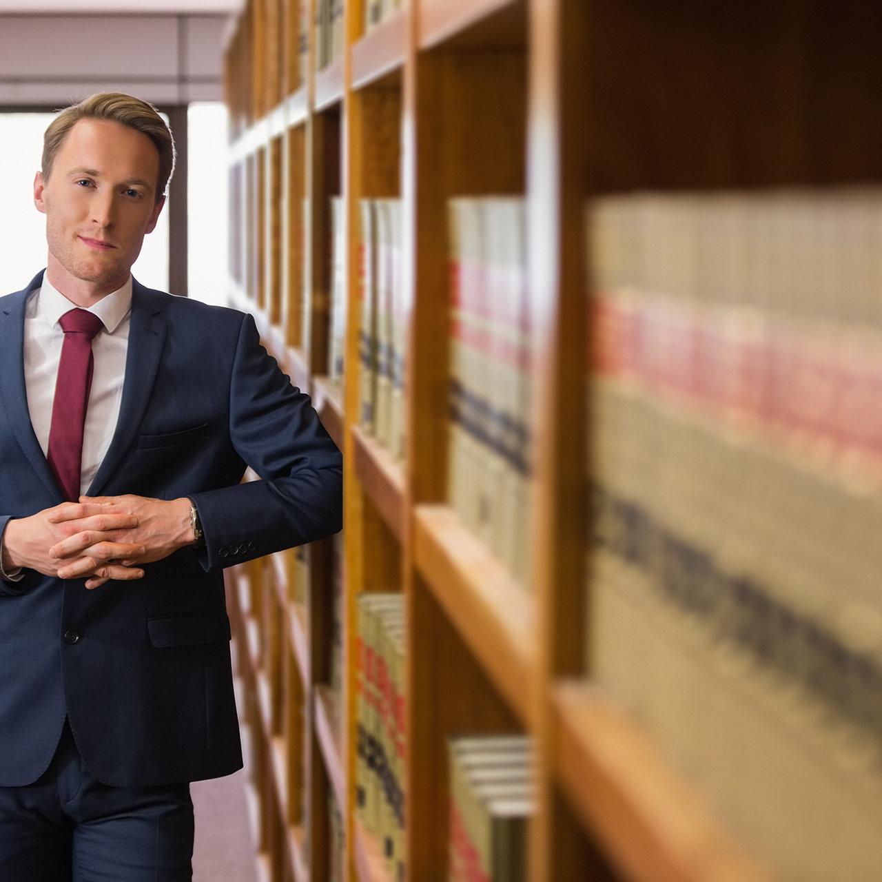 Gazduire sediu social la avocat