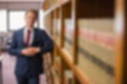 D&O, Managerhaftpflicht, Kanzlei, Baumeier, Baumeister, Michael Hendricks, Organhaftung, D&O-Versicherung, Ihlas, Wilhelm, Dilling, Directors & Officers