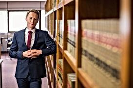 בדיקת פוליגרף לבית משפט אזרחי