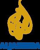 al-jazeera-png-al-jazeera-logo-1431.png