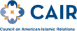 CAIR_logo.svg.png