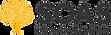 SOAS_large-size-full-colour-logo_CMYK_ed